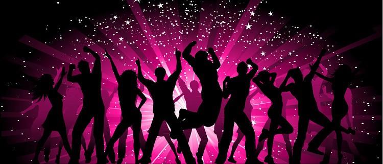 soirc3a9e-dansante-13-02-2016-750x321.jpeg